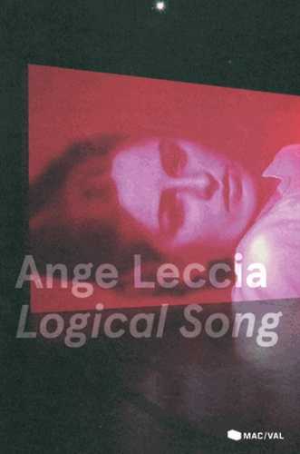 Alexia Fabre et Fabien Danesi - Ange Leccia - Logical Song.