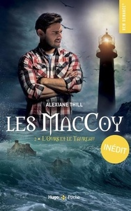 Les MacCoy Tome 2 - Alexiane Thill | Showmesound.org
