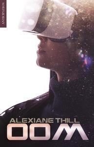 Alexiane Thill - OOM.