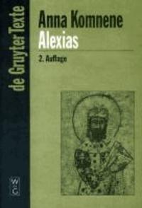 Alexias.