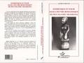Alexie Tcheuyap - Critiques Littéraires  : Esthétique et Folie dans l'oeuvre Romanesque de Pius Ngandu Nkhashama.