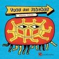 Alexios Tjoyas - Tous des flèches.
