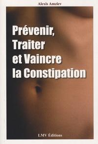 Histoiresdenlire.be Prévenir, traiter et vaincre la constipation Image