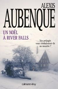 Livre en anglais à télécharger gratuitement pdf River Falls - Saison 1 Tome 3