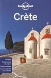 Alexis Averbuck et Kate Armstrong - Crète.