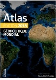 Alexis Bautzmann - Atlas géopolitique mondial.
