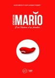 Alexis Bross et Loup Lassinat-Foubert - Générations Mario - C'est l'histoire d'un plombier....