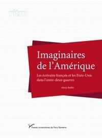 Imaginaires de lAmérique - Les écrivains français et les Etats-Unis dans lentre-deux-guerres.pdf
