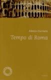 Alexis Curvers - Tempo di Roma.