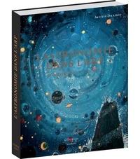 Alexis Drahos - L'astronomie dans l'art - De la Renaissance à nos jours.