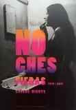 Alexis Fabry - Noces fieras.