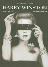 Galabria.be HARRY WINSTON. Rare jewels of the world Image