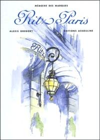 Ritz Paris.pdf