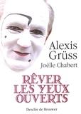 Alexis Grüss - .