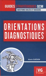 Galabria.be Orientations diagnostiques Image