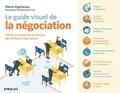 Alexis Kyprianou - Le guide visuel de la négociation.