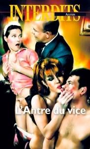 L'Antre du vice.pdf