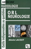 Alexis Lacout - ORL Neurologie - Radiologie.