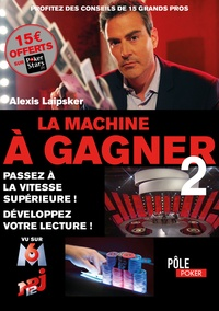 La machine à gagner - Tome 2.pdf