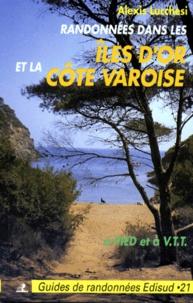 La Côte varoise et les Iles dOr.pdf