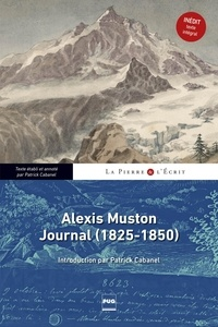 Alexis Muston - Journal (1825-1850).pdf