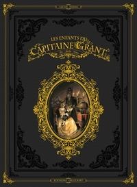 Les enfants du capitaine Grant Intégrale.pdf