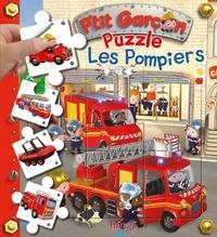 Puzzle les pompiers.pdf