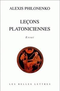 Leçons platoniciennes.pdf