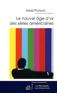 Le nouvel âge dor des séries américaines.pdf