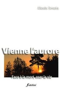 Vienne laurore - Face à la mort, oser la vie!.pdf