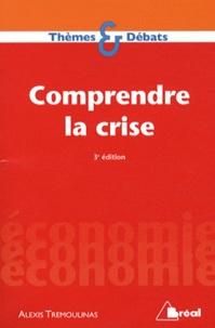 Comprendre la crise.pdf