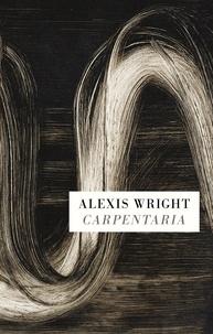Alexis Wright - Carpentaria.