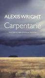 Alexis Wright - Carpentarie.