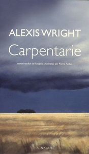 Alexis Wright - Carpentarie.