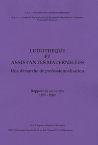 Ludothèque et assistantes maternelles - Une démarche de professionnalisation.pdf