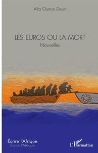 Accentsonline.fr Les euros ou la mort - Nouvelles Image