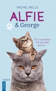 Google book downloader pour Android Alfie & George par