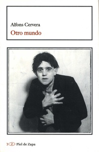 Alfons Cervera - Otro mundo.
