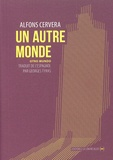 Alfons Cervera - Un autre monde.