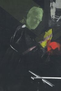 Alfonso Cortés - Anthologie poétique magna.