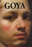 Alfonso-Emilio Pérez Sanchez - Goya.