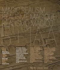 Alfonso Femia et Gianluca Peluffo - 5+1 AA - Réalisme magique.