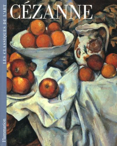 Alfonso Gatto - Cézanne.