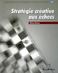 Stratégie créative aux échecs.pdf