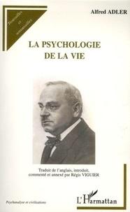 Corridashivernales.be La psychologie de la vie Image