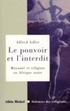 Alfred Adler - .