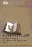 Alfred Alceste - .