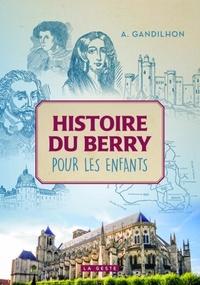 Histoire du Berry pour les enfants.pdf