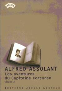 Alfred Assollant - .