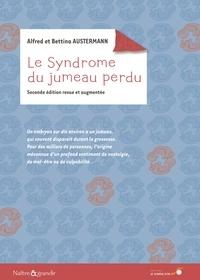 Livres électroniques gratuits à télécharger et à lire Le syndrome du jumeau perdu